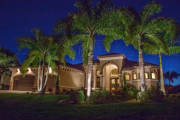 custom-home-cape-coral-martinique
