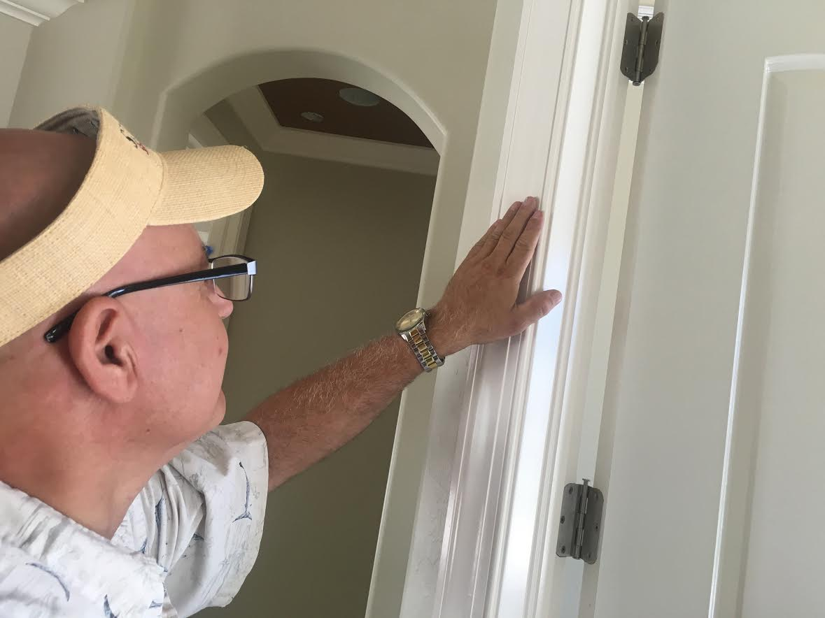 House Painting Cape Coral
