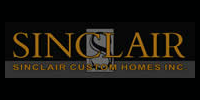 Sinclair Custom Homes, Inc